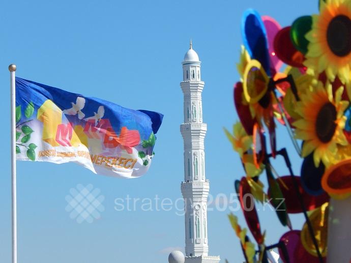 holidays in kazakhstan essay Kazakh culture and national traditions culture of kazakhstan kazakh culture and national is one of the biggest holidays in central asia in kazakhstan it.