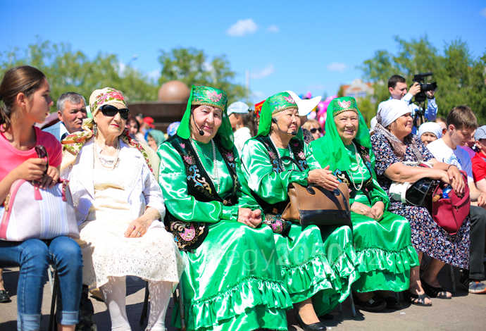 holidays in kazakhstan essay Five things i learned from kazakhstan: i appreciate the opportunity to share just a few of the many things i learned during our extended time there.