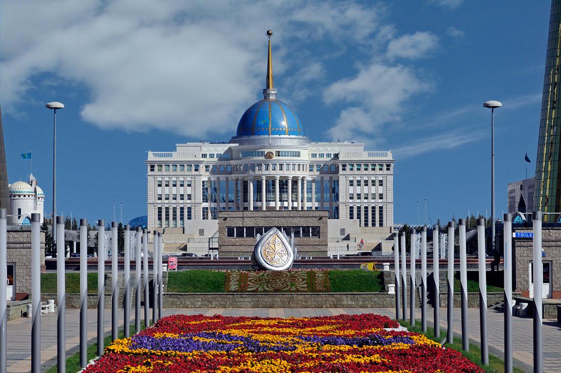 Сделать, картинки республики казахстан