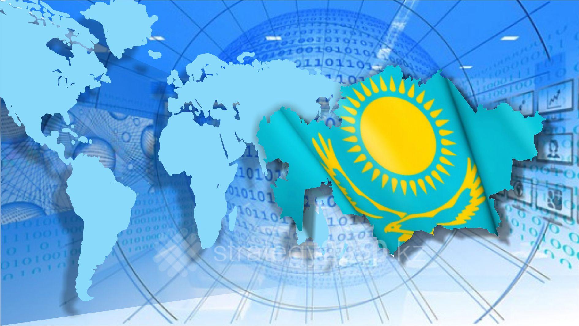 Картинки по запросу картинки мировой  фактор для    Казахстана