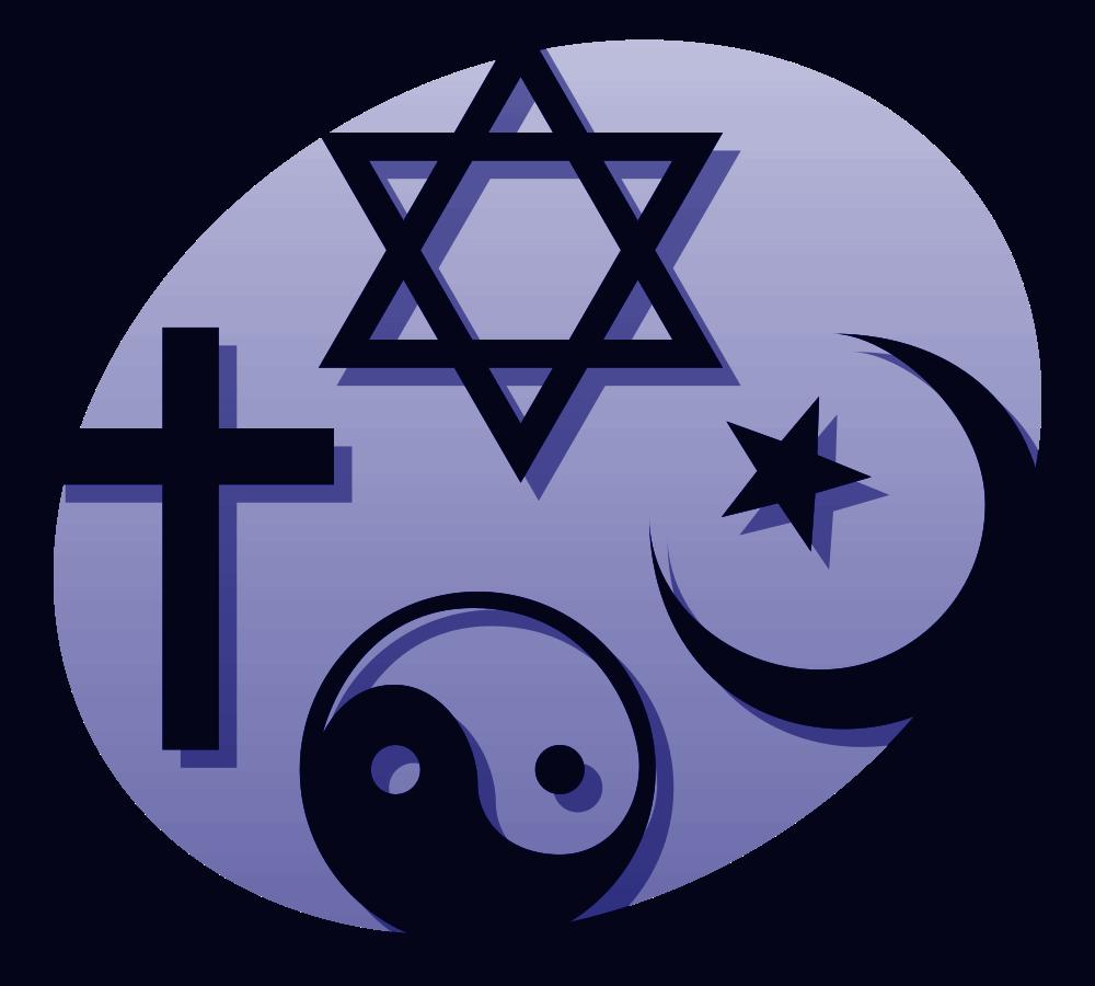 Диплом о профессиональной переподготовке Теология купить
