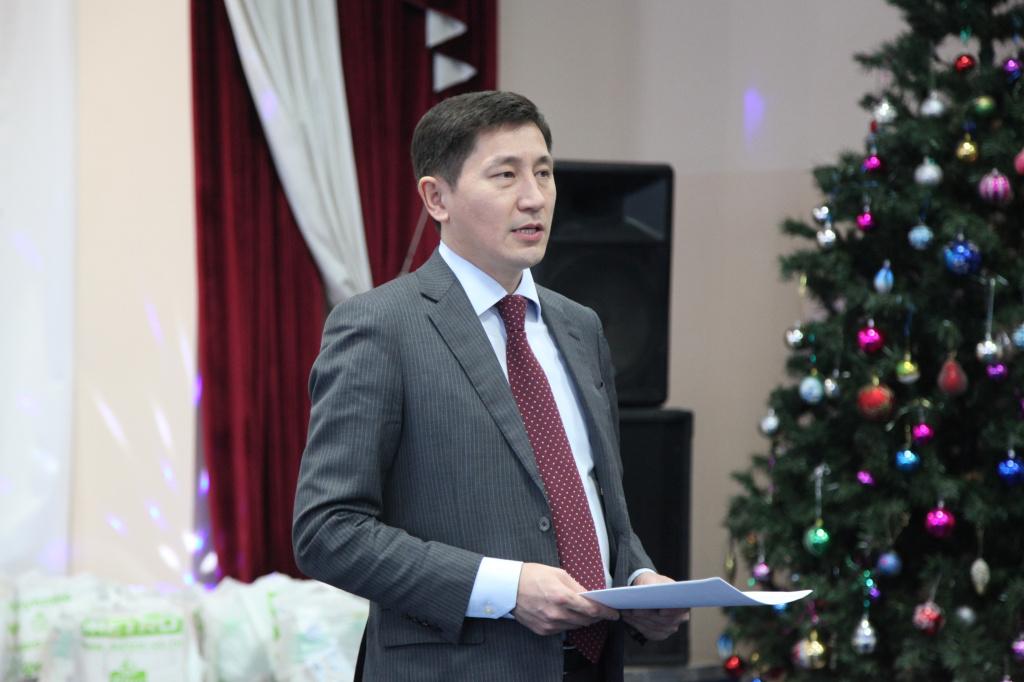 003 Сакеев.JPG