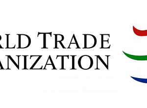 WTO's 12th Ministerial Conference to gather trade ministers from 164 states in Nur-Sultan