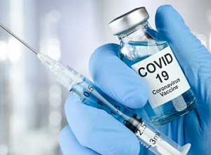 Kazakhstan's COVID-19 vaccine is among top 200 promising vaccines - The Washington Post