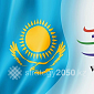Kazakhstan in WTO: what changes have taken place in 4 years
