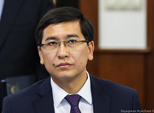Kazakhstan to build additional 80 schools by yearend