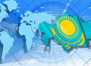 19 thousand foreigners work in Kazakhstan