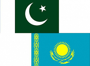 Islamabad to hold 9th session of Kazakh-Pakistani Intergovernmental Commission