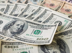 Kazakhstan saw net sales of US dollars exceed over 2 trillion tenge in 2019
