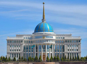 President to take part in extended session of Government