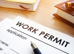 How and where to get work permits for foreigners in Kazakhstan